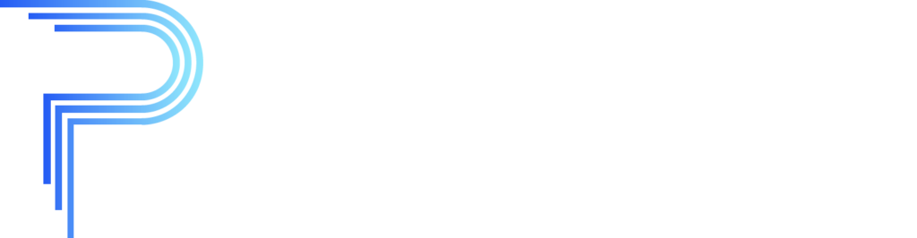 2020-7-22-PJC-Updated-Logo-White