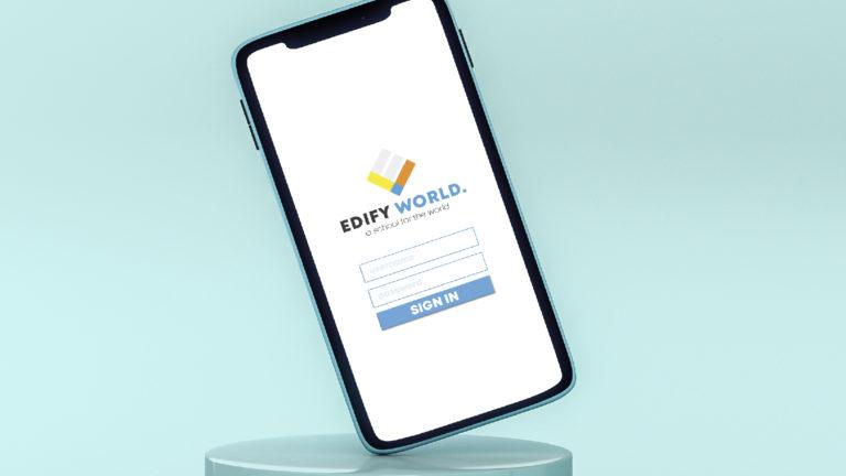 2020-2-20-Edify-Paul-Edify-Logos-Mobile-Mockup