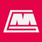 MacGeiler Logo