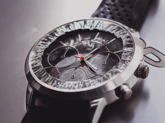 24-9-2020-Paul-Jackson-Photography-Broken-Watch