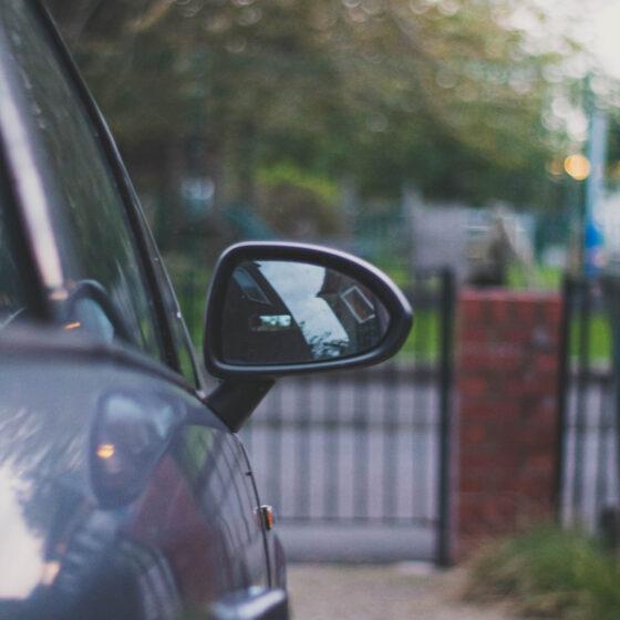 1-10-2020-Paul-Jackson-Photography-Car-Wing-Mirror