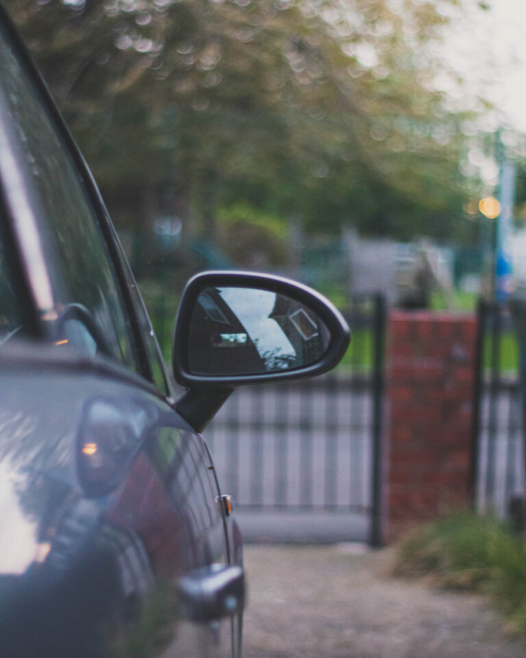 1-10-2020-Paul-Jackson-Photography-Car-Wing-Mirror