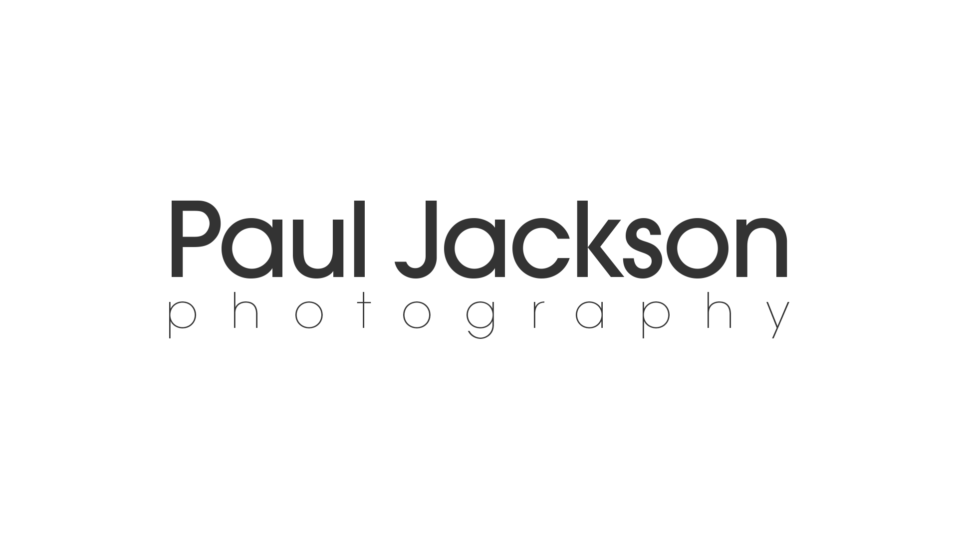 1-10-2020-Paul-Jackson-Photography-Logo