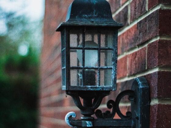 24-9-2020-Paul-Jackson-Photography-Lantern