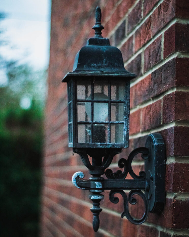 24-9-2020-Paul-Jackson-Photography-Lantern